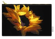 Sunflower 1045 Carry-all Pouch