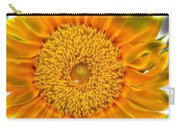 Sunflower 5 Carry-all Pouch
