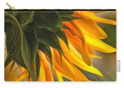 Sunflower Farm 1 Carry-all Pouch