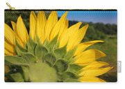 Sunflower1253 Carry-all Pouch