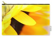 Sunflowers 2 Carry-all Pouch