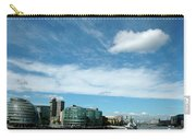 Sunny Day London Carry-all Pouch