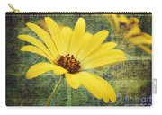 Sunny Moment Carry-all Pouch