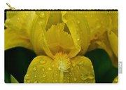 Sunny Rain Carry-all Pouch