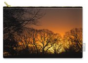 Sunrise - Another Perspective Carry-all Pouch