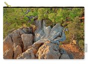 Sunrise At Bryce Canyon National Park Utah Carry-all Pouch