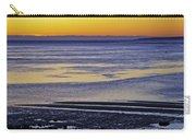 Sunrise Ipswich Bay Carry-all Pouch