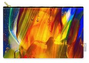 Sunrise Carry-all Pouch by Omaste Witkowski