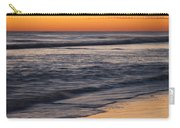 Sunrise Outer Banks Img 3664 Carry-all Pouch