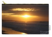 Sunrise Over Point Lonsdale Carry-all Pouch