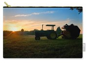 Sunrise Tractor Carry-all Pouch