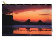 Sunset Bay Sunset 2 Carry-all Pouch