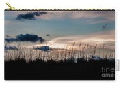 Sunset In Florida  Carry-all Pouch