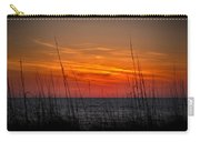 Sunset Number One Carry-all Pouch