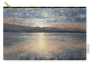 Irish Landscape 23 Carry-all Pouch