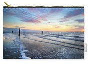 Sunset Paradise Jekyll Island  Carry-all Pouch
