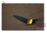 Sunset Stone Carry-all Pouch