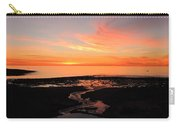 Field River, Hallett Cove Carry-all Pouch