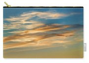 Sunsets Ca3459-13 Carry-all Pouch