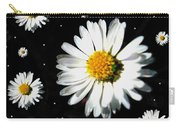 Sunshine In Your Home Carry-all Pouch