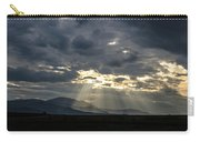 Sunshines Carry-all Pouch