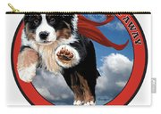 Super Berner Carry-all Pouch