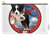 Super Berner Phone Carry-all Pouch