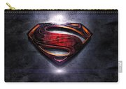 Superman Series 05 Carry-all Pouch