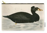 Sure Scoter Carry-all Pouch