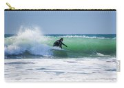 Surf Series 18 Carry-all Pouch