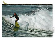 Surfer 4 Carry-all Pouch