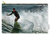 Surfer 5 Carry-all Pouch