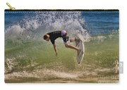 Surfer 9222013 Carry-all Pouch