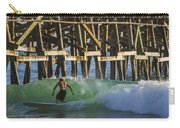 Surfer Dude 2 Carry-all Pouch