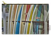 Surfin Usa Carry-all Pouch