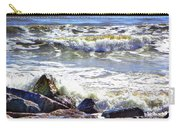 Surfside Jetty Carry-all Pouch