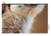 Suricata Carry-all Pouch