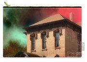 Surreal Haunting Skies Carry-all Pouch
