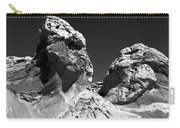 Surreal Landscape Carry-all Pouch