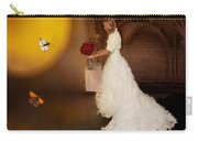 Surreal Wedding Carry-all Pouch