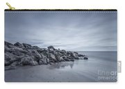 Surrender To The Sea Carry-all Pouch