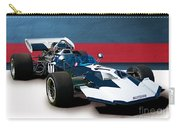 Surtees Ts8 F5000 Carry-all Pouch