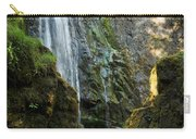 Susan Creek Falls Series 3 Carry-all Pouch