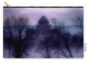 Susquehanna Commons... Carry-all Pouch