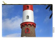Swakopmund Lighthouse Carry-all Pouch