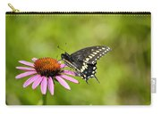 Swallowtail 8734 Carry-all Pouch