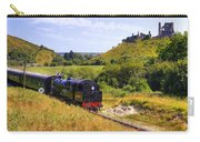 Swanage Steam Railway Carry-all Pouch