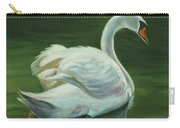 'swanderful Carry-all Pouch