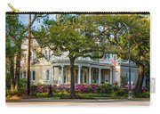 Sweet Home New Orleans Carry-all Pouch