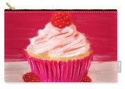 Sweet Indulgence Carry-all Pouch